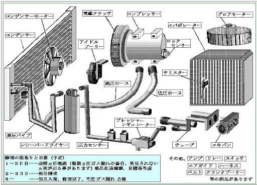 カーエアコン修理.jpg