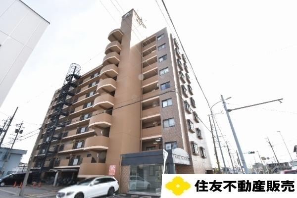 シャトレ愛松国府宮2.jpg