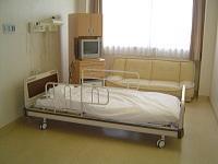 上林記念病院病室.jpg