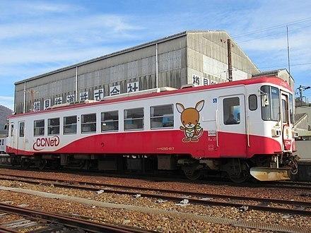 樽見鉄道.jpg