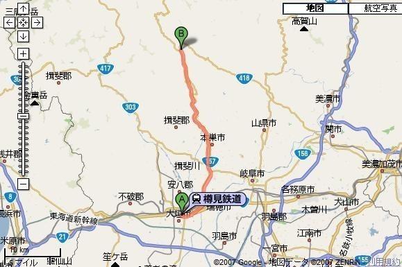樽見鉄道路線図.jpg