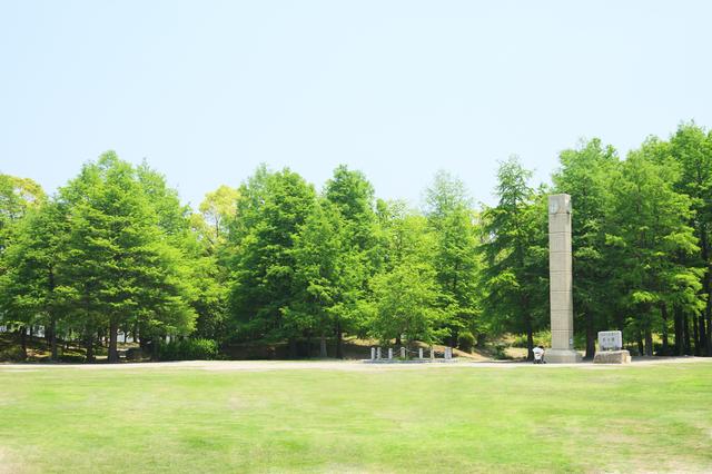 稲沢公園.jpg